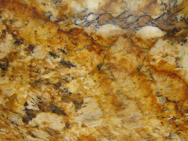 Granitos importados marmoraria erb for Colores de granito importado