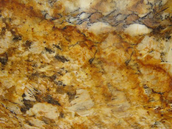 Granitos importados marmoraria erb for Granito importado