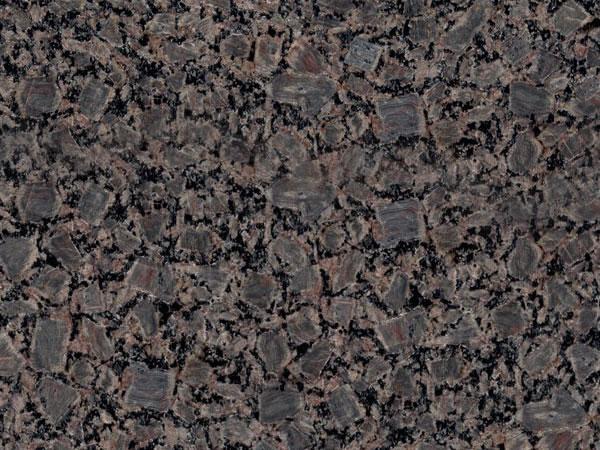 Granitos Nacionais Marmoraria Erb